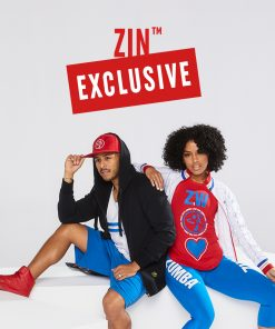 Zin Exclusives